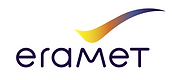 Eramet-now.png