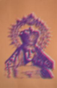 REINASENTRENOSOTROS04.jpg