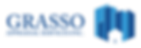 Grasso Appraisal Services Inc. Logo