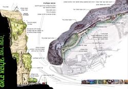 Quarry Rehabilitation
