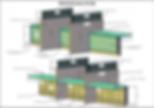 3d drafting design.PNG