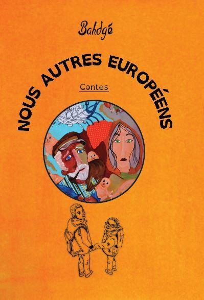 Nous autres européens