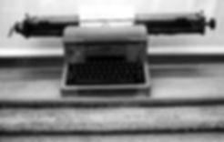 schreibmaschine_home08.jpg