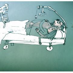 16_spitalbett Kopie.jpg