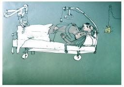 spitalbett 24.jpg