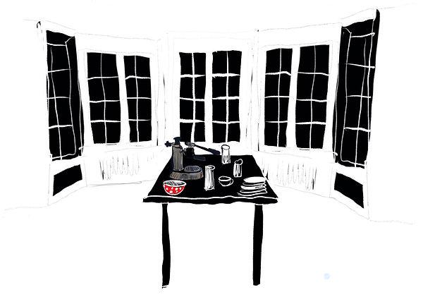 kontor©liliancaprez.ch.jpg