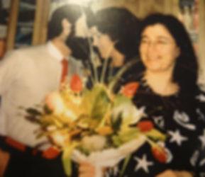 1992 light.JPG