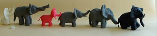 elefanten-.png