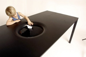table profonde orig.jpg