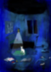 p13chambre nuit ohne esel Kopie 2.jpg