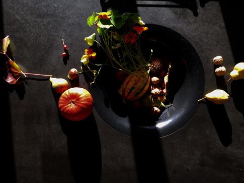 41_table herbst.jpg