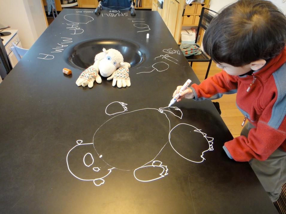 5_shadli zeichnet2012 table Kopie.jpg