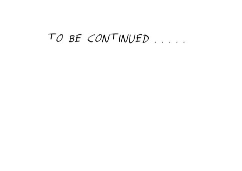 to be continued.jpg