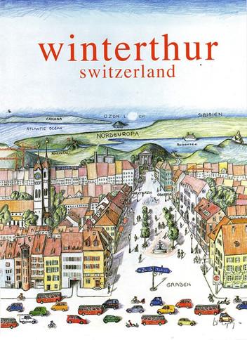 winterthur_ozonloch