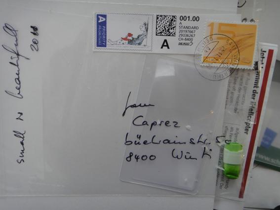 DSC08061 Kopie
