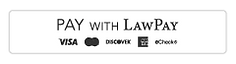 PayWithLawPay_ALL_Simple_White.png