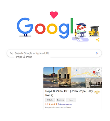 Review-Googles.png