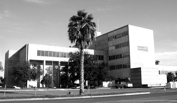Hidalgo_County_Courthouse_edited.jpg