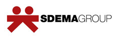 Sdema-Logo.jpg