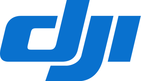 DJI_Innovations_logo.svg.png