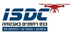 ISDC-02.jpg
