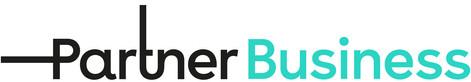 Logo_PB_A.JPG