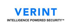 Website-Logo-with-tagline.jpg