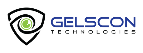 Gelscon_Technologies-m-logo-1024x384.png