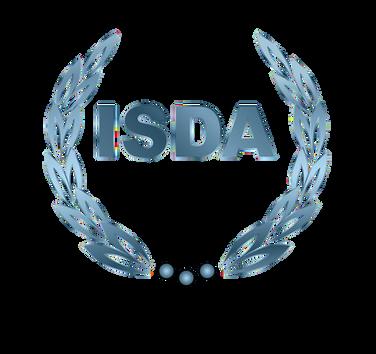 לוגו וקטורי- ISDA-01_edited.png