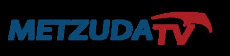 logo mezudaTV-04.png