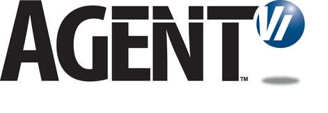 Agent Vi Logo - Full color.jpg