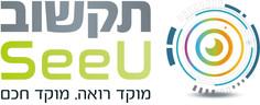 logo tikshuv_final.jpg