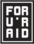 Foru raid_logo-page-001.jpg
