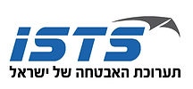 ISTS-02.jpg
