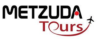 logo mezuda tours-08.jpg