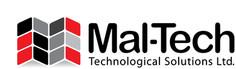 Logo Mal-Tech1.jpg