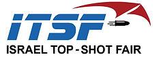 ISR-SHOTSHOW  logo-06.jpg