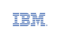 IBM_logo®_blue60_CMYK.jpg