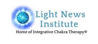 LIght News Logo full_edited.jpg