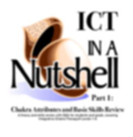 ICT in a nutshell part 1 graphic_edited.