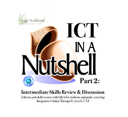 ICT%20in%20a%20nutshell%20part%202%20gra