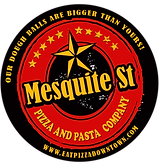 MESQUITE ST LOGO 2020.png