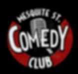 Best Comedy Corpus Christi, Texas.