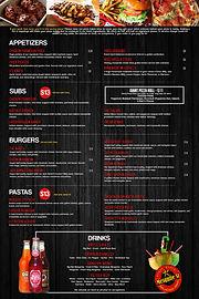 MesquiteSt-Pizza-Menu-Back-WEB.jpg