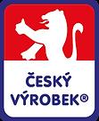 logo_CV.png