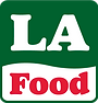 LAFOOD_LOGO_png.png