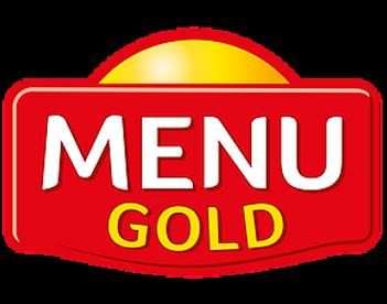 logo_menugold.png
