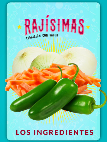 RAJISIMAS PUBLICACIONES 2.jpg