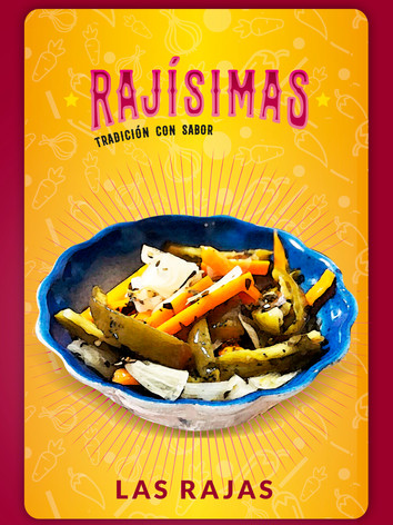 RAJISIMAS PUBLICACIONES.jpg