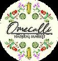 logo-Omecalli-1.1_edited.png